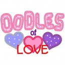 Ooodles Of Love