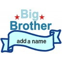 Banner Big Brother