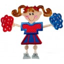 mega-hoop-cheerleader-with-poms-applique-design