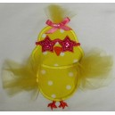 Inhp Tulle Chick