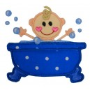 mega-hoop-bath-time-baby-applique-design