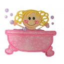 mega-hoop-bath-time-girl-applique-design