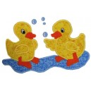 mega-hoop-bath-time-duckies-applique-design