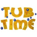 mega-hoop-tub-time-applique-design