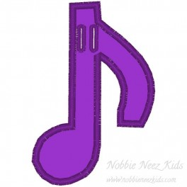 Music Note2