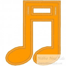 Music Note3