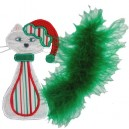 holiday-boa-kitty-applique-mega-hoop-design