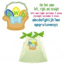 specialty-easter-basket-monogram-set