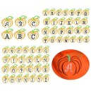 specialty-font-set-abstract-pumpkin