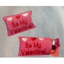 In Hoop Candy Box Be My Valentine