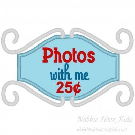 Photos With Me