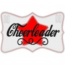 Word Cheerleader