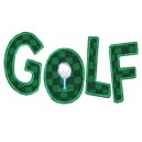 golf-saying-mega-hoop-design