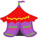 applique-tent-mega-hoop-design