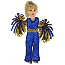 applique-drill-team-girl-mega-hoop-design