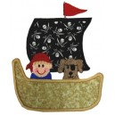 pirate-ship-with-dog-applique-mega-hoop-design
