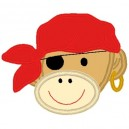 pirate-monkey-2-applique-mega-hoop-design