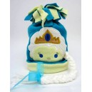 In Hoop Tubbie Towelz In Hoop Elsa
