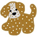 puppy-two-color-applique-mega-hoop-design