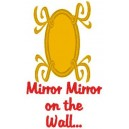 applique-mirror-saying