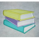 Pillow Palz Books