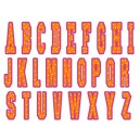 Specialty College Font