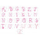 Specialty Too Cute Font