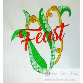 Feast Outline
