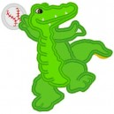 applique-alligator-with-baseball-mega-hoop-design