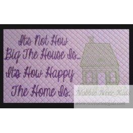 Pillow Palz Size of House Home