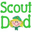 scout-dad-girl