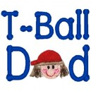 t-ball-dad-girl-2