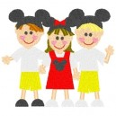 two-boys-one-girl-with-mouse-ears