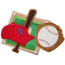 baseball-equipment-mega-hoop-design