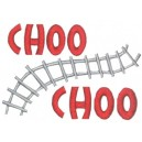 train-choo-choo-mega-hoop-design