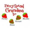 berry-special