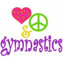 gymnastics-saying-mega-hoop-design