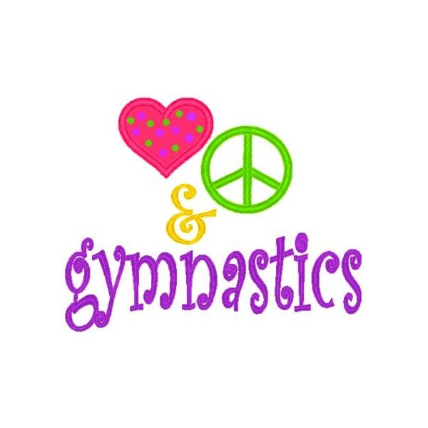 Cute Gymnastics Quotes... Inspirational Quotes For Softball Players