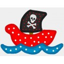 pirate-ship-with-skull-applique-mega-hoop-design