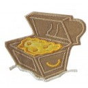 pirate-treasure-chest-applique-mega-hoop-design