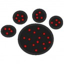 pawprint-2-applique-mega-hoop-design