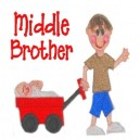fringe-boy-brother-wagon-middle