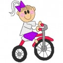 black-outline-girl-trike