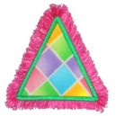 fringe-and-applique-triangle
