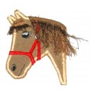 applique-and-fringe-horse