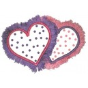applique-and-fringe-double-hearts