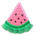 applique-and-fringe-watermelon-slice