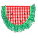 applique-and-fringe-watermelon-half