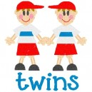 twins-boys-toddler