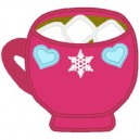 m2m-gymbo-applique-cup-of-cocoa
